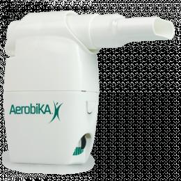 aerobika-product