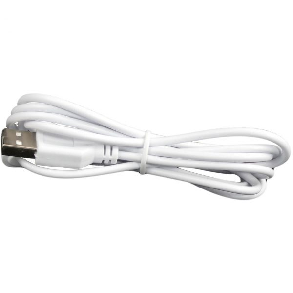 USB cable Saltair UV mini