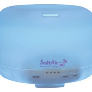 SaltAir-UV-Air-Salinizer