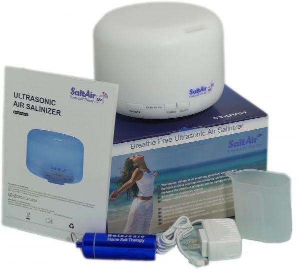 SaltAir-UV-Air-Salinizer-all