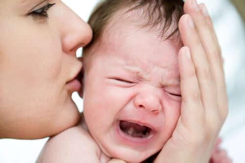 cold medicine care for infants