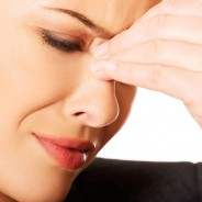 Sinusitis Treatment | Sinus Infection – Where Salt is The Best Natural Option Out There